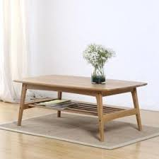 Image Diy Urban Oak Coffee Table Cheap Scandinavian Furniture Urban Oak Coffee Table Cheap Scandinavian Furniture Shanghai Sling Ring Limited Decoration Urban Oak Coffee Table Cheap Scandinavian Furniture