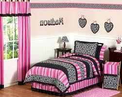 Rc Roberts Bedroom Furniture Walmart Bedroom Furniture Dressers