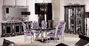 Dining Room Table Black Black Dining Room Table Rustic Dining Set Dining Room Dining Room