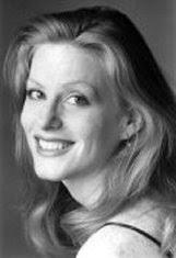 Jennifer Dudley (Mezzo-soprano) - Short Biography