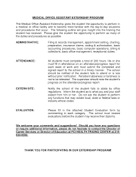 example thank you letter massage therapist cipanewsletter cover letter massage therapist resume template sports massage