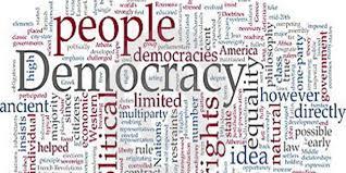 college level argumentative essay topics im not scared essay short essay on failure of democracy in image ilm com pk