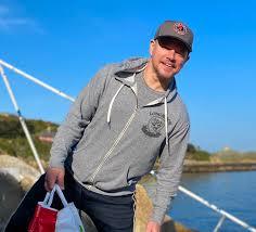 Matt Damon moves to Australia for his ...