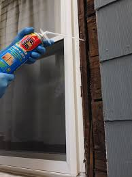 exterior spray foam sealant. sprayfoam-apply exterior spray foam sealant t