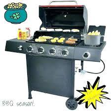 d0352911 outdoor gourmet grill outdoor gourmet grill parts outdoor gourmet 6 burner gas grill outdoor gourmet