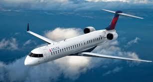 Delta Connection Seating Chart Delta Orders 20 Crj900 Becomes Launch Customer Of