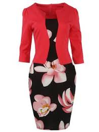 17 Best <b>Bodycon</b> style images | <b>Dresses</b>, Pencil <b>dress</b>, <b>Women</b>