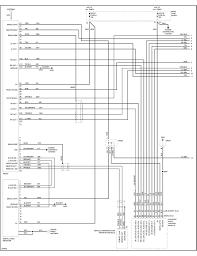 metra gmos within gmos 01 wiring diagram gooddy org 2003 chevy trailblazer stereo wiring diagram at 04 Trailblazer Radio Wiring Diagram