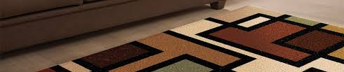 unique 7 x 10 area rugs under 100 innovative design for with regard to beautiful 7x10