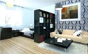 best furniture for studio apartment one bedroom layout e2 studio