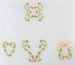 Sewing Machine Embroidery Designs Machine Embroidery Designs Sewing Machineembroiderydesigns
