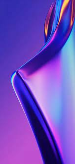 Oppo A12 Wallpapers - Wallpaper Cave