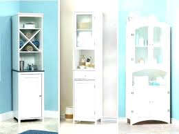 full size of bathroom linen cabinet ideas small closet door storage french carved linens decorating astounding