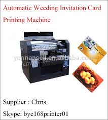 wedding invitation card printing machine, wedding invitation card Wedding Invitation Embossing Machine wedding invitation card printing machine, wedding invitation card printing machine suppliers and manufacturers at alibaba com The Best Embossing Machine
