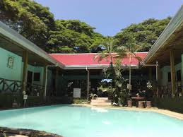 Angelic Mansion Hotels Near Puerto Princesa Airport Palawan Best Hotel Rates