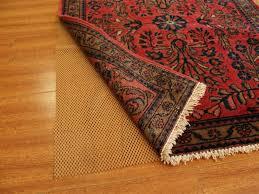 best rug pad for laminate floors best rug pad for laminate floors rugpadsforfloors beautiful best rug