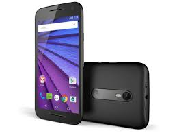 Test Motorola Moto G (3. Generation 2015) Smartphone ...