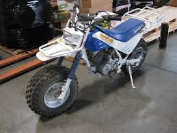 tr200 fatcat adventure rider have any of you north american guys got a owners manual you could em email me i need a wiring diagram