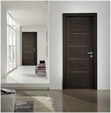 ... Full Image for Cool Bedroom Doors 36 Bedroom Ideas Bedroom ...