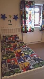 marvel bedroom set luxury avengers bedroom set boys marvel avengers bedroom set bedding construction