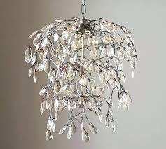 antique chandeliers for chandeliers for vintage pottery barn crystal round chandelier pottery barn chandeliers