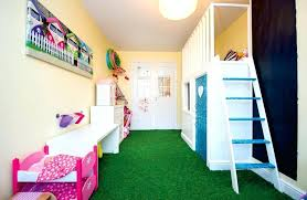 garage converted into bedroom the play room this conversion by garage garage conversion into bedroom cost