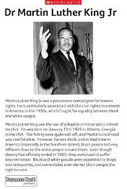 martin luther king jr biography essay research paper writing  a <strong>martin< strong> <strong>luther< strong a martin luther king jr biography essay