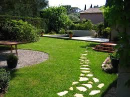 Am Nagement Des Jardins L Univers Du Jardin