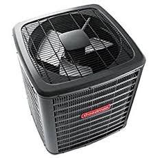 goodman 16 seer 3 ton. goodman 3 ton 16 seer air conditioner dsxc160361 seer