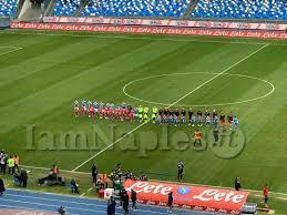 RILEGGI LIVE - Coppa Italia: Napoli-Perugia 2-0 (24' e 36 ...