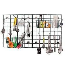 office key holder. Incredible Focus Ezwall Green Metal Kitchen Storage Griddrying Rack For Wall Style And Pan Concept Office Key Holder K