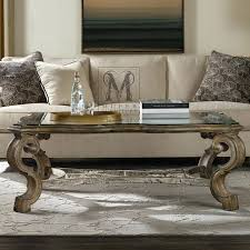 traditional dark oak furniture. Traditional Wood Coffee Tables Design Amusing Hooker Furniture Table Dark Oak T
