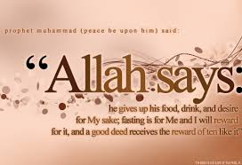 Fasting Quotes Fascinating Quotes About Fasting And Prayer 48 Quotes