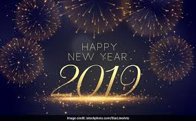 Image result for happy new year images