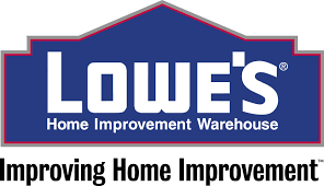 jobs at lowes home improvement employment planahomedesign lowe s career opportunities