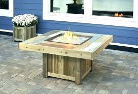 outside gas fire pits outside gas fire pit 0peinfo gas fire pits home depot outside gas fire pits