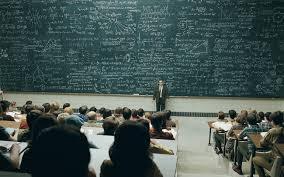 Сколько стоит заказать диссертацию в Пушкино Заказать диссертацию   Где можно заказать контрольную в Сарове