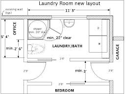Amusing Laundry Room Plans Layouts 52 For Your Interior For House with Laundry  Room Plans Layouts