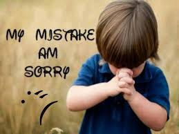 Sorry Quotes Impressive I Am Sorry Quotes Apology Quotes Freshmorningquotes
