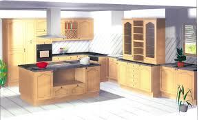 Famille Schneider Rénovation Concevoir Sa Cuisine Exemple Concret