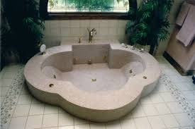 roman soaking tub. Perfect Roman Amazing Idea Roman Tub Tubs On Home Design Ideas   Intended Soaking A