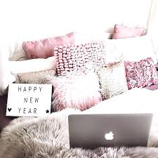 grey and pink bedroom pink bedroom accessories best blush pink bedroom ideas on grey bedrooms inside