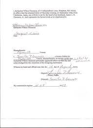32 Certificate Of Residency Sample Idees De Dcoration