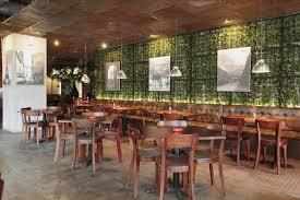 French Bistro Decor Rustic Cafe Interior Cafe Interior Pinterest Rustic Cafe