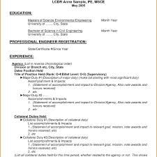 Free Fillable Resume Templates Resume Templates For College Students Template Student Cover 25