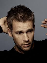 Hairstyles For Short Hair Men 20 Awesome Stylish Razored Men Haircut Har And Beard St¥les Pinterest