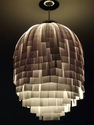 fullsize of creative decorating lighting hanging ceiling lighting ideas ikea lampshades lampshade types how to make