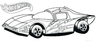 Coloring Sheets Of Cars Cars Coloring Sheet Racing Cars Coloring