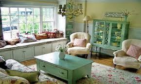 Cottage Style Home Decorating Ideas Decor Unique Design Ideas