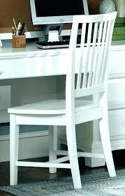 white wooden office chair. White Wood Desk Wooden Office Chair Info Regarding Design 7 E